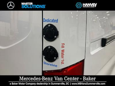 2020 Mercedes-Benz Sprinter 2500 4x2, Empty Cargo Van #MV0060 - photo 2