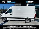 2020 Mercedes-Benz Sprinter 2500 4x2, Empty Cargo Van #MV0060 - photo 6