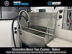2020 Mercedes-Benz Sprinter 2500 4x2, Empty Cargo Van #MV0060 - photo 8
