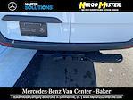 2020 Mercedes-Benz Sprinter 2500 High Roof 4x2, Kargo Master Electrical Contractor Upfitted Cargo Van #MV0061 - photo 15