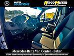 2020 Mercedes-Benz Sprinter 2500 High Roof 4x2, Kargo Master Electrical Contractor Upfitted Cargo Van #MV0061 - photo 4