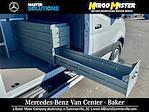 2020 Mercedes-Benz Sprinter 2500 High Roof 4x2, Kargo Master Electrical Contractor Upfitted Cargo Van #MV0061 - photo 5