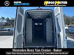 2020 Mercedes-Benz Sprinter 2500 High Roof 4x2, Kargo Master Upfitted Cargo Van #MV0062 - photo 12