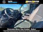 2020 Mercedes-Benz Sprinter 2500 High Roof 4x2, Kargo Master Upfitted Cargo Van #MV0062 - photo 18