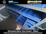 2020 Mercedes-Benz Sprinter 2500 High Roof 4x2, Kargo Master Upfitted Cargo Van #MV0062 - photo 4