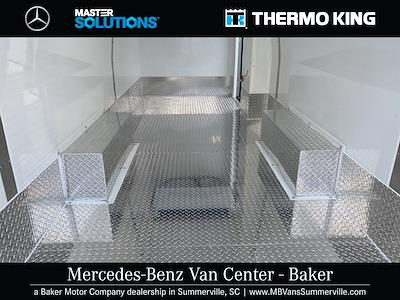 2020 Mercedes-Benz Sprinter 2500 4x2, Thermo King Refrigerated Body #MV0064 - photo 5