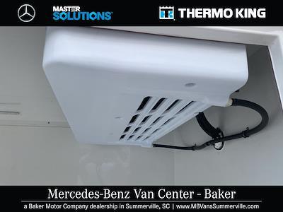 2020 Mercedes-Benz Sprinter 2500 4x2, Thermo King Refrigerated Body #MV0064 - photo 9