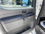 2018 Nissan NV2500 High Roof 4x2, Refrigerated Body #MV0064A - photo 8