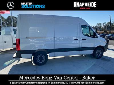 2020 Mercedes-Benz Sprinter 2500 4x2, Knapheide Upfitted Cargo Van #MV0067 - photo 8