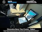 "2019 Mercedes-Benz Sprinter 3500 High Roof 4x2, 170"" Extended Midwest Automotive Designs Professional Series #MV0070 - photo 11"