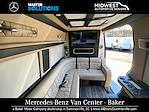 "2019 Mercedes-Benz Sprinter 3500 High Roof 4x2, 170"" Extended Midwest Automotive Designs Professional Series #MV0070 - photo 16"