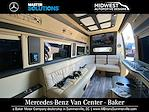 "2019 Mercedes-Benz Sprinter 3500 High Roof 4x2, 170"" Extended Midwest Automotive Designs Professional Series #MV0070 - photo 18"