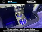 "2019 Mercedes-Benz Sprinter 3500 High Roof 4x2, 170"" Extended Midwest Automotive Designs Professional Series #MV0070 - photo 25"