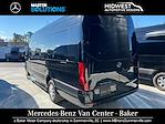 "2019 Mercedes-Benz Sprinter 3500 High Roof 4x2, 170"" Extended Midwest Automotive Designs Professional Series #MV0070 - photo 6"