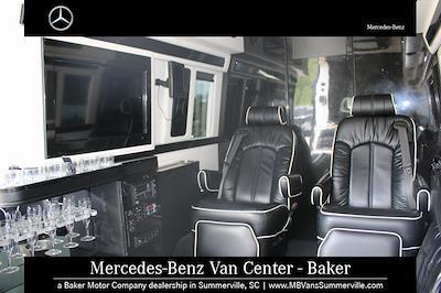 2016 Mercedes-Benz Sprinter 3500 4x2, Other/Specialty #MV0070A - photo 21