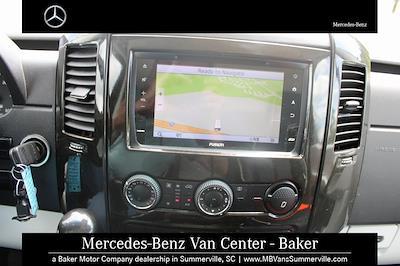 2016 Mercedes-Benz Sprinter 3500 4x2, Other/Specialty #MV0070A - photo 26