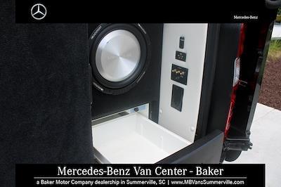 2016 Mercedes-Benz Sprinter 3500 4x2, Other/Specialty #MV0070A - photo 9