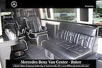 2016 Mercedes-Benz Sprinter 3500 4x2, Other/Specialty #MV0070A - photo 20