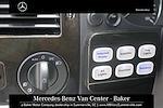 2016 Mercedes-Benz Sprinter 3500 4x2, Other/Specialty #MV0070A - photo 28