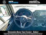 2019 Mercedes-Benz Sprinter 3500XD High Roof DRW 4x2, 170' Extended Midwest Automotive Designs Executive Shuttle #MV0071 - photo 15