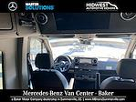 2019 Mercedes-Benz Sprinter 3500XD High Roof DRW 4x2, 170' Extended Midwest Automotive Designs Executive Shuttle #MV0071 - photo 16