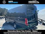 2019 Mercedes-Benz Sprinter 3500XD High Roof DRW 4x2, 170' Extended Midwest Automotive Designs Executive Shuttle #MV0071 - photo 7