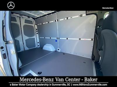 2020 Mercedes-Benz Sprinter 2500 Standard Roof 4x2, Empty Cargo Van #MV0072 - photo 3