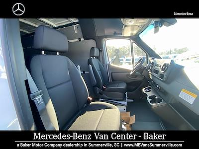 2020 Mercedes-Benz Sprinter 2500 Standard Roof 4x2, Empty Cargo Van #MV0072 - photo 4