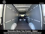 2020 Mercedes-Benz Sprinter 2500 Standard Roof 4x2, Empty Cargo Van #MV0072 - photo 2