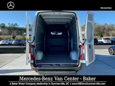 2020 Mercedes-Benz Sprinter 2500 Standard Roof 4x2, Empty Cargo Van #MV0075 - photo 11