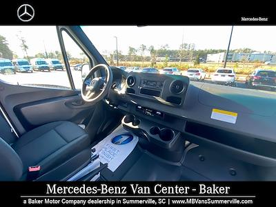2020 Mercedes-Benz Sprinter 2500 Standard Roof 4x2, Empty Cargo Van #MV0075 - photo 8