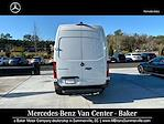 2020 Mercedes-Benz Sprinter 2500 Standard Roof 4x2, Empty Cargo Van #MV0075 - photo 10