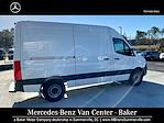2020 Mercedes-Benz Sprinter 2500 Standard Roof 4x2, Empty Cargo Van #MV0075 - photo 6