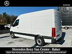 2020 Mercedes-Benz Sprinter 2500 Standard Roof 4x2, Empty Cargo Van #MV0075 - photo 7