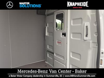 2020 Mercedes-Benz Sprinter 2500 Standard Roof 4x2, Empty Cargo Van #MV0077 - photo 14
