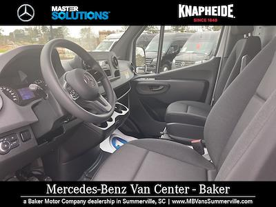2020 Mercedes-Benz Sprinter 2500 Standard Roof 4x2, Empty Cargo Van #MV0077 - photo 6