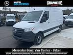 2020 Mercedes-Benz Sprinter 2500 Standard Roof 4x2, Empty Cargo Van #MV0077 - photo 5