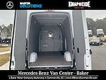2020 Mercedes-Benz Sprinter 2500 4x2, Empty Cargo Van #MV0078 - photo 2
