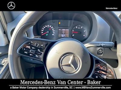 2020 Mercedes-Benz Sprinter 2500 High Roof 4x2, Empty Cargo Van #MV0081 - photo 5