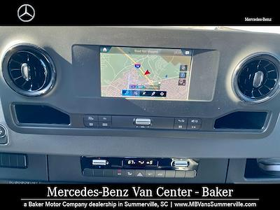 2020 Mercedes-Benz Sprinter 2500 High Roof 4x2, Empty Cargo Van #MV0081 - photo 6