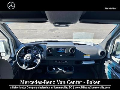 2020 Mercedes-Benz Sprinter 2500 High Roof 4x2, Empty Cargo Van #MV0081 - photo 8