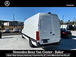 2020 Mercedes-Benz Sprinter 2500 High Roof 4x2, Empty Cargo Van #MV0081 - photo 11