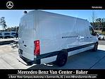 2020 Mercedes-Benz Sprinter 2500 High Roof 4x2, Empty Cargo Van #MV0081 - photo 14