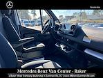 2020 Mercedes-Benz Sprinter 2500 High Roof 4x2, Empty Cargo Van #MV0081 - photo 16