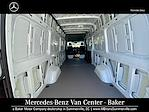 2020 Mercedes-Benz Sprinter 2500 High Roof 4x2, Empty Cargo Van #MV0081 - photo 2