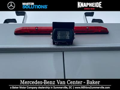2020 Mercedes-Benz Sprinter 4500 Standard Roof DRW 4x2, Knapheide KUV Service Utility Van #MV0088 - photo 13
