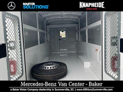 2020 Mercedes-Benz Sprinter 4500 Standard Roof DRW 4x2, Knapheide KUV Service Utility Van #MV0088 - photo 14