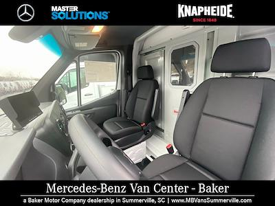 2020 Mercedes-Benz Sprinter 4500 Standard Roof DRW 4x2, Knapheide KUV Service Utility Van #MV0088 - photo 19