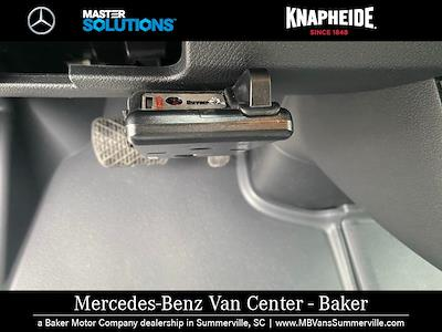 2020 Mercedes-Benz Sprinter 4500 Standard Roof DRW 4x2, Knapheide KUV Service Utility Van #MV0088 - photo 20