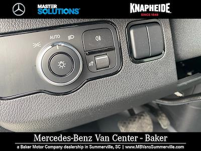 2020 Mercedes-Benz Sprinter 4500 Standard Roof DRW 4x2, Knapheide KUV Service Utility Van #MV0088 - photo 22